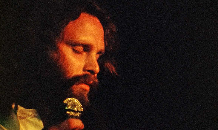 the-doors-live-at-the-isle-of-wight-web-730-optimised