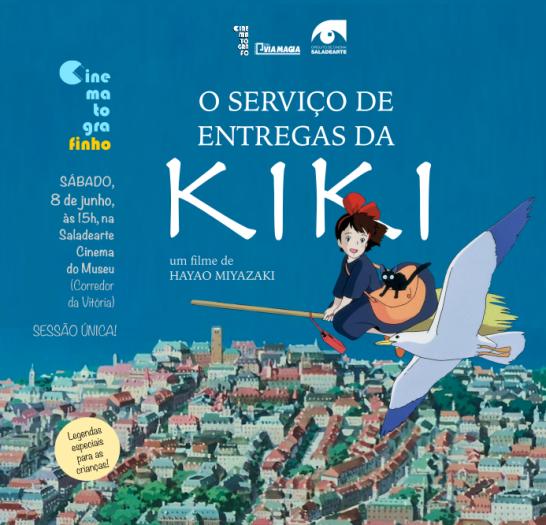 card Kiki