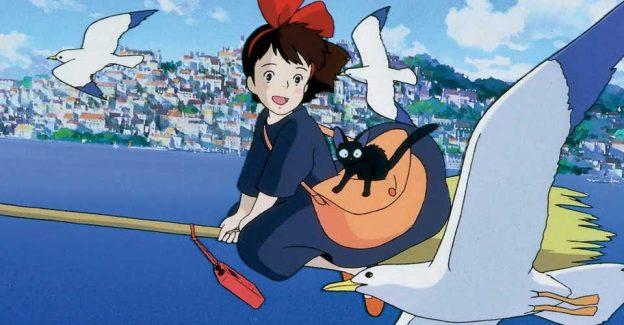 o-servico-de-entregas-da-kiki-hayao-miyazaki-624x325