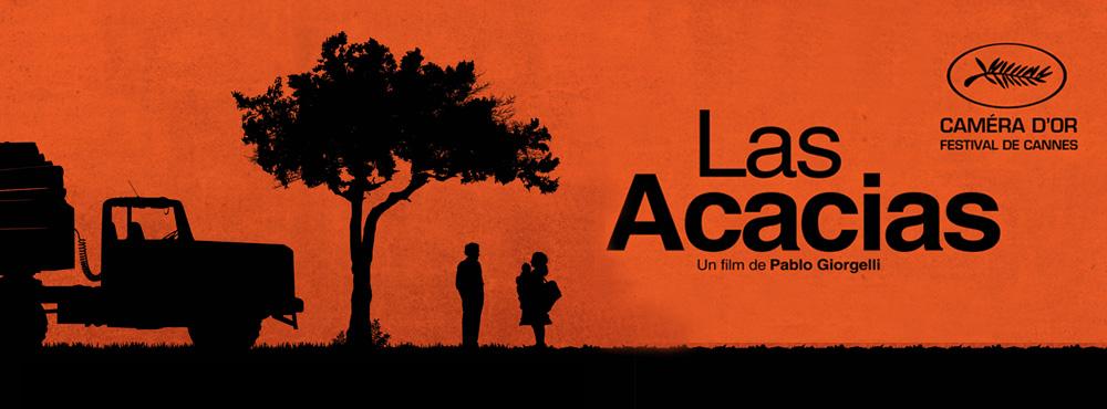 header_LasAcacias