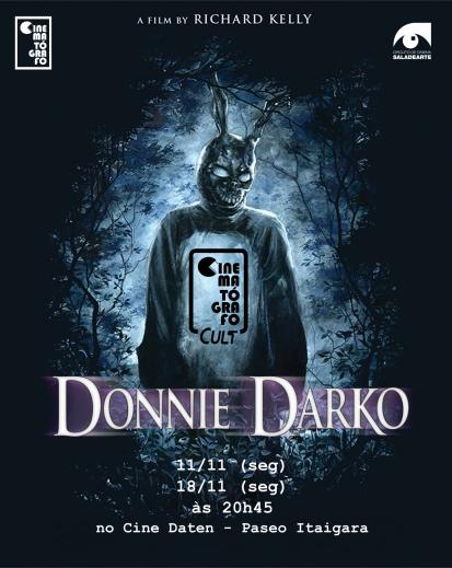 card donnie