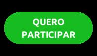 Botao-QUERO-PARTICIPAR-300x173